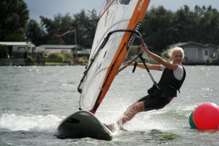 Surfclub Ter Aar