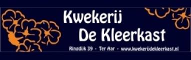 KweekerijdeKleerkast-303