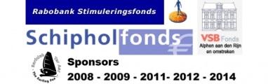 Sponsors2008-2012-2014-303