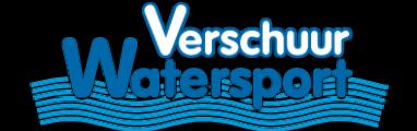logo-verschuur-303