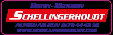 Schellingerhoudt-site-logo